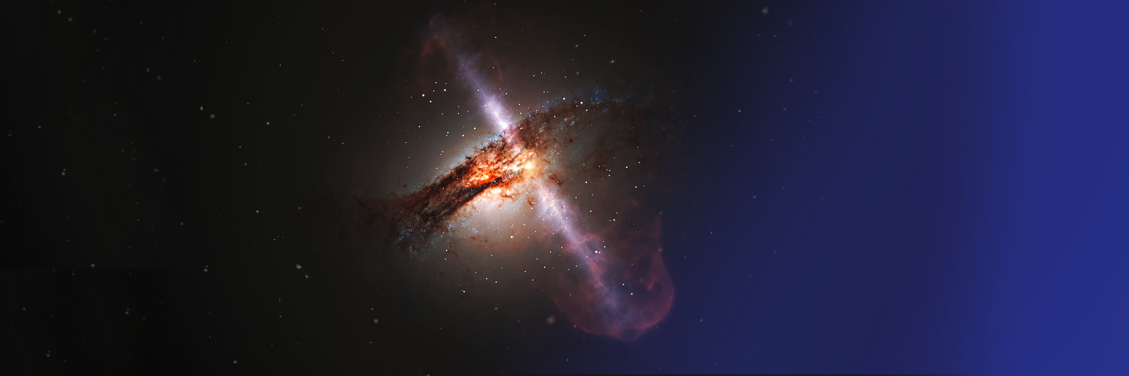 University Of Kentucky Majors >> Supermassive Black Holes Do Not Form from Stellar Black ...