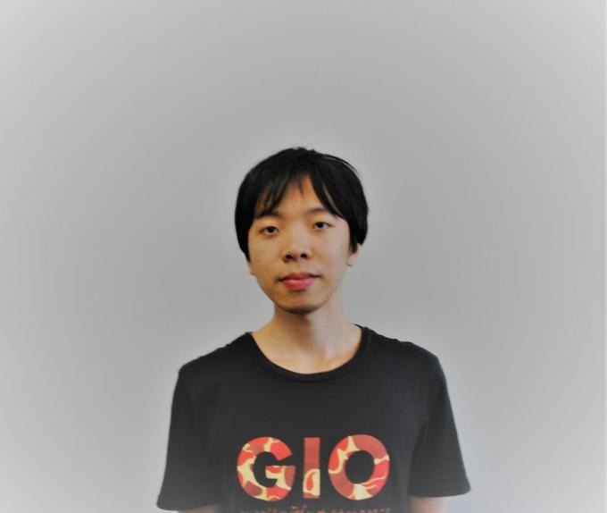 xji243's picture
