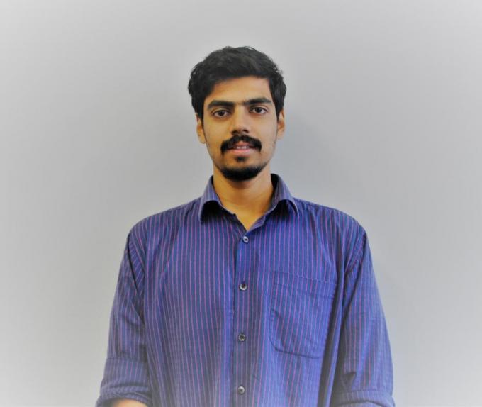 glmu223's picture